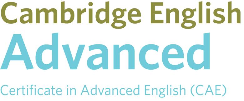 Advanced CAE - bitgab Academy - Learn English Online