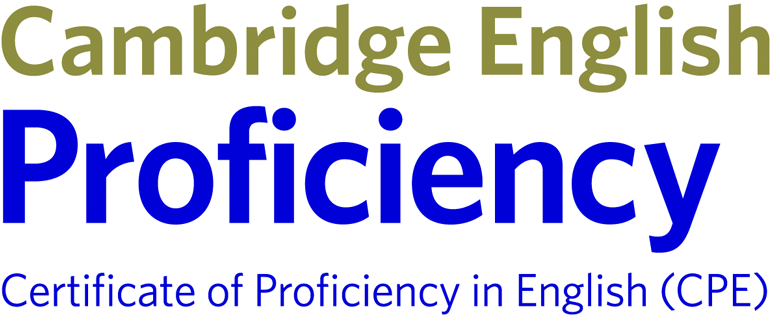 Proficiency CPE - bitgab Academy - Learn English Online