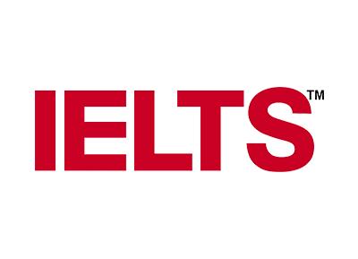 IELTS - GO English - Academia de Inglés en Vigo