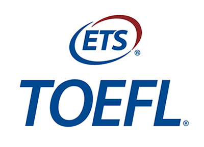 TOEFL - GO English - Academia de Inglés en Vigo