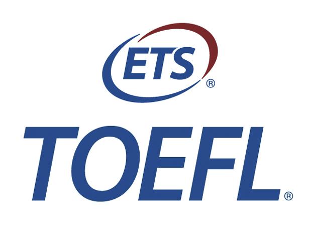 TOEFL - bitgab Academy - Learn English Online