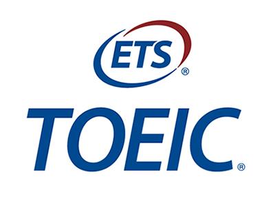 TOEIC - GO English - Academia de Inglés en Vigo