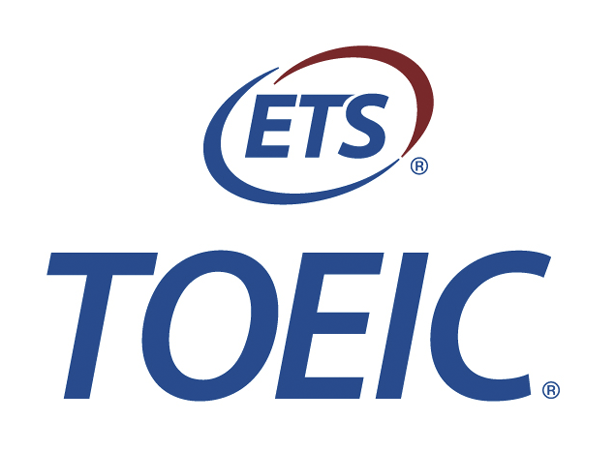 TOEIC - bitgab Academy - Learn English Online