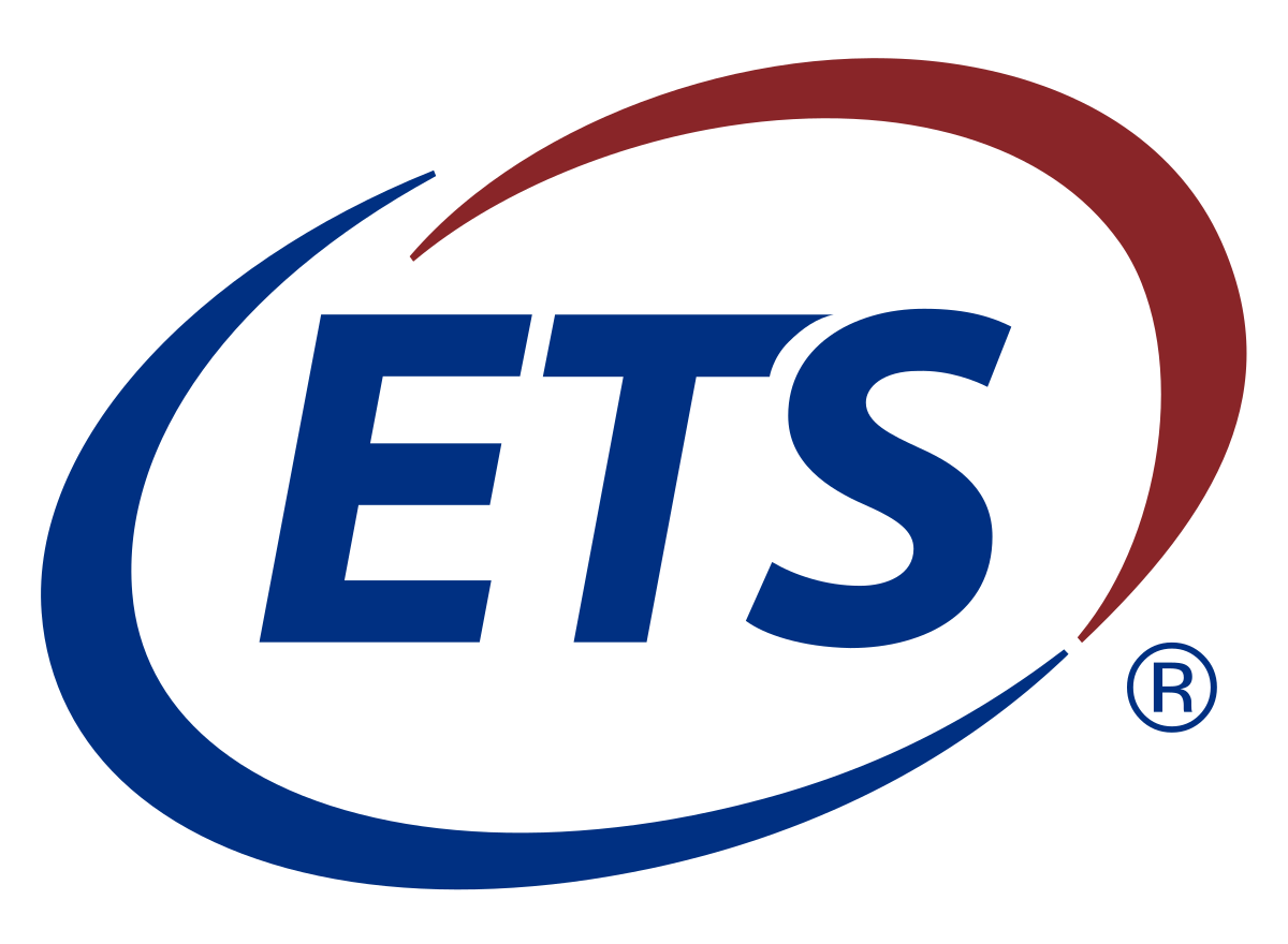 ETS Testing Service
