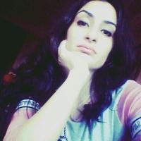 Yelush
