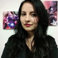 Tifany Castillo