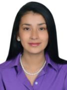 Tatiana Cifuentes