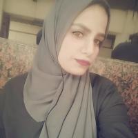 Aya Ashraf