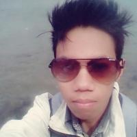 Ye Htet Aung