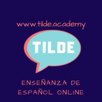 Tilde Academy