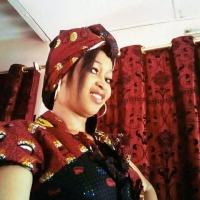 Aisha  Mousa