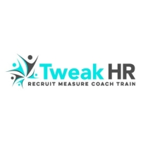 Tweak Hr