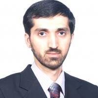 Mohammed Abutraif