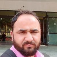 Khan Arshid