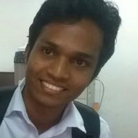 Lakshitha Bodhinayake
