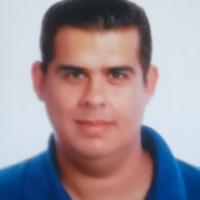 Miguel Ángel Domínguez Cuevas