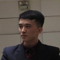 JinGe