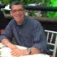 Paulo Cesar Malheiro