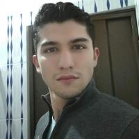 Helman Daniel Murcia Cortés